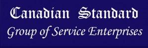 Canadian Standard Legal Service