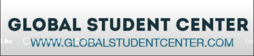 Global Student-Centre