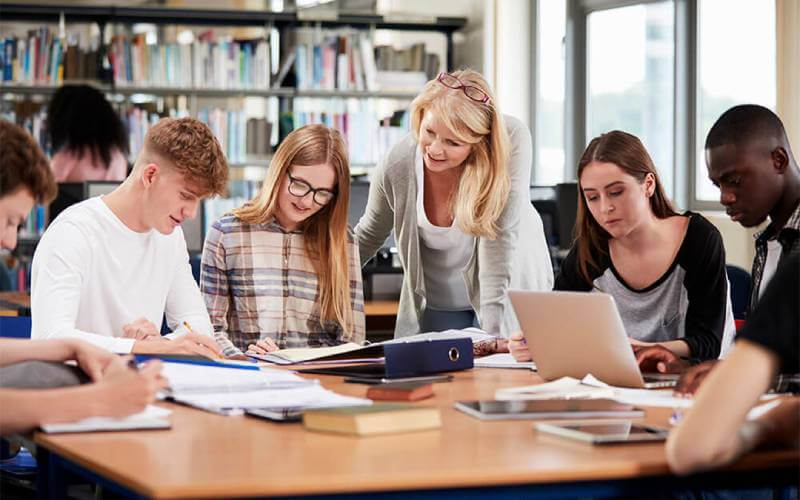 Tips To Keep In Mind While Preparing For IELTS Exam