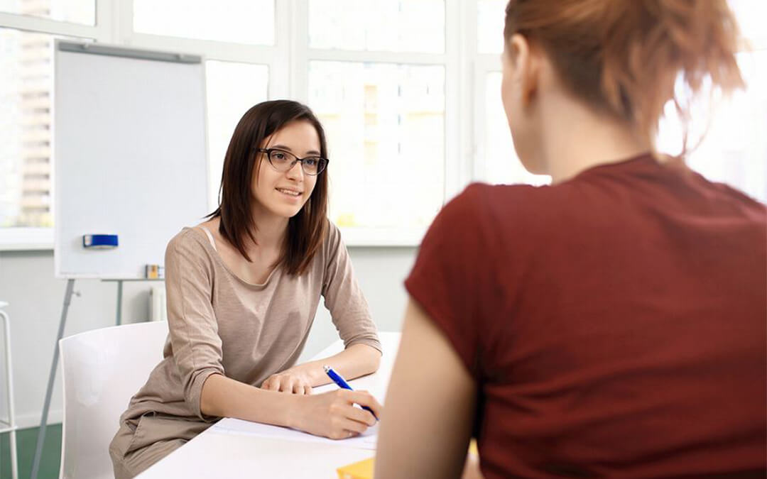Questions You Must Ask Before Hiring a Tutor
