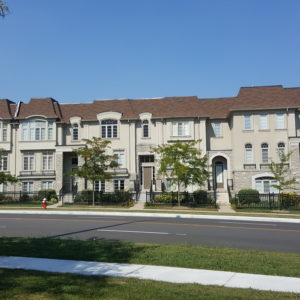 Private Elementary Schools in Mississauga